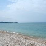 Blue Lagune – Blue Lagoon (Bootstour)