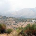 Korfu Klima